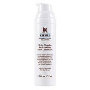 Hydro-Plumping Re-Texturizing Serum Concentrate 2.5oz