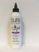 PURE BLENDS TEMPTED INTENSE colour DEPOSITING CONDITIONER - 250ml
