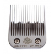 Furzone #3/4 HT barber beauty clipper blades
