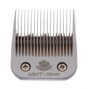 Furzone #5/8 HT barber beauty clipper blades
