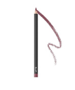 BITE BEAUTY THE LIP PENCIL-DUSTY ROSE TRAVEL SIZE