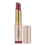 O.TWO.O Brand Beauty Makeup Matte Lipstick Popular Colours Long Lasting Lip Kit Matte Lip Cosmetics