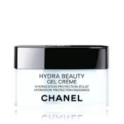 Hydra Beauty Gel Creme 1.7 Oz / 50 ml.
