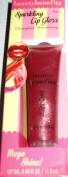 Beauty Benefits Sparkling Lip Gel - Berry