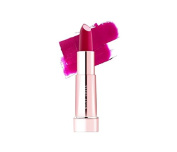 [MILKYDRESS] Barbie Makeup Rouge Classic(4g) Matte Lipstick-Plum Red / Muse Pink