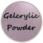 SHEBA NAILS Gelcrylic Acrylic Powder - 30ml - Save The Date