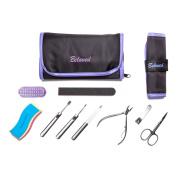 Beloved Beauty Manicure Set