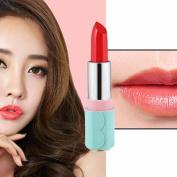 Fullfun TOP 3 Women Candy Lipstick