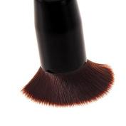 By Bike B52 New Pro Multipurpose Liquid Face Blush Brush Foundation Cosmetic Makeup Tools