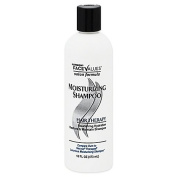 Harmon Face Values Moisturising Hair Therapy Shampoo 470ml