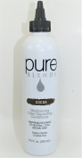 Pure Blends Cocoa Moisturising Colour Depositing Conditioner, 250ml