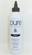 Pure Blends Violet Moisturising Colour Depositing Conditioner, 250ml