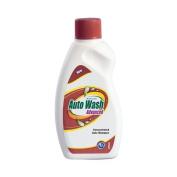 ModiCare Auto Wash Advanced - Concentrated Auto Shampoo - 250 ml