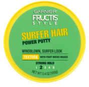 Garnier Fructis Style Surfer Hair Power Putty - Strong Hold #2