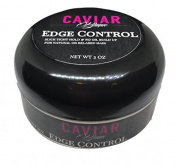 Caviar Luxury Edge Control