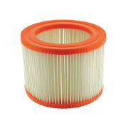 Tough 15 Replacement Filter For Wet Dry Blow Vacuum