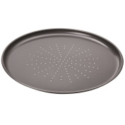 Wiltshire Easy Bake Crisper Pizza Pan