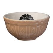 Mason Cash Original Preparation Bowl 10cm
