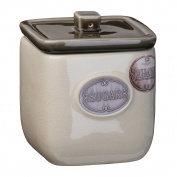 Richmond Sugar Storage Jar 1 Litre