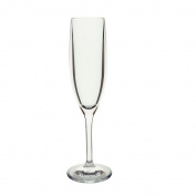 Strahl Champagne Flute 166ml