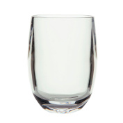 Strahl Osteria Stemless Bordeaux 395ml