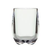 Strahl Osteria Stemless Chardonnay 247ml