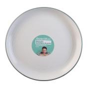 Jamie Oliver Essentials Bailey Dinner Plate 26.5cm