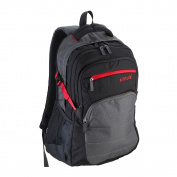 Altitude Gexto Backpack Black/Grey