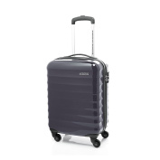 American Tourister AT Paralite