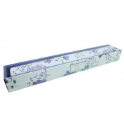 Boston Living Peony Collection Drawer Liner Set Floral Spice