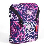 Sanne Breast Milk Baby Double Bottle Waterproof Cooler Bag for Insulated Breast milk Storage