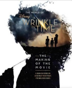 The World of a Wrinkle in Time