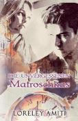 Matroschkas [GER]