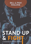 Stand Up and Fight!