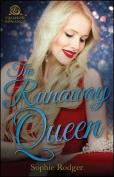 The Runaway Queen