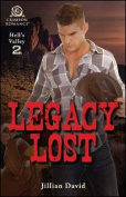 Legacy Lost