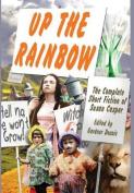 Up the Rainbow
