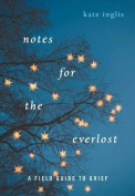 Notes For The Everlost