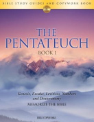 The Pentateuch Book 1