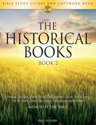 The Historical Books Book 2