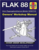 Flak 88 Manual