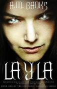 Layla (Sorceress' Daughter)