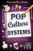 Pop Culture Magic Systems