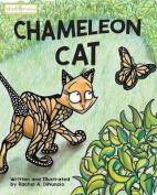 Chameleon Cat