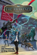 The Awakened Modern