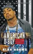 American D-Boy