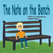 The Note on the Bench
