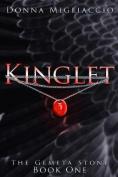 Kinglet (Gemeta Stone)