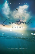 The Central Event
