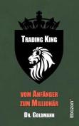Trading King [GER]
